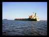 ...loď Brazília/Brazilia