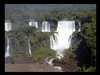 ...vodopády 1 Brazília/Brazilia