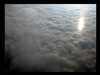 ...mraky Brazília/Brazilia