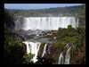 ...vodopády 5 Brazília/Brazilia