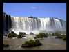 ...vodopády 6 Brazília/Brazilia