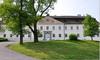 Pohľad na kaštieľ Múzeum Svätý Anton/Muzeum Svaty Anton