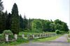 Park Múzeum Svätý Anton/Muzeum Svaty Anton