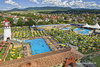 Plaza Beach Solivar - PLAZA BEACH Solivar (10)