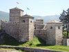 Pirot Srbsko