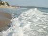 more v Obzore Bulharsko