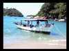 ..naša prenajatá loďka Brazília/Brazilia