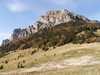 Veľký Rozsutec  Malá Fatra – Krivánska Časť (horstvo)/Mala Fatra - Krivanska Cast (horstvo)
