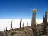 Salar de Uyuni Bolívia/Bolivia
