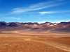 Altiplano Bolívia/Bolivia