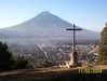 kriz - Antigua Guatemala