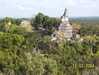 Tikal 2 Guatemala