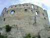 Topoľčiansky hrad (3)