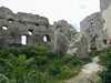 Topoľčiansky hrad (4)