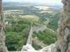 Topoľčiansky hrad (8)