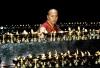 Mních Tibet