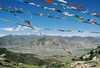 Tibetská krajina Tibet