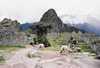 Machu Picchu 3 Peru