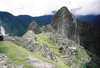 Machu Picchu 1 Peru