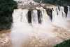 Iguazú 2 Brazília/Brazilia