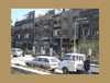 Damašek Sýria/Syria