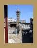 Mešita Sýria/Syria