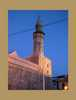 Umajjovská mešita Sýria/Syria