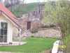 Dvor v Beckove Nové Mesto N/V/Nove Mesto N/V