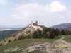 Čachtický hrad Nové Mesto N/V/Nove Mesto N/V