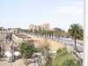 Kolko je na foto satelito Alžírsko/Alzirsko
