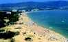 Slnečné Pobrežie/Slnecne Pobrezie - dovolenky, zájazdy, last minute, ubytovanie, hotely