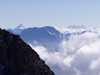 Matterhorn z Hellbroneru Francúzsko/Francuzsko