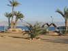 Nuweiba - dovolenky, zájazdy, last minute, ubytovanie, hotely