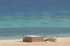 Nuweiba - Nuweiba - pláž Basata