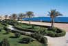 Sharm El Sheikh - Egypt - Sharm El Sheikh