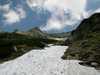 Tatry 2 Západné Tatry (horstvo)/Zapadne Tatry (horstvo)