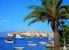 Juhodalmátske ostrovy/Juhodalmatske ostrovy - dovolenky, zájazdy, last minute, ubytovanie, hotely
