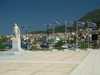 Samos - Samos - Samos