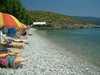 Samos - Samos - Klima